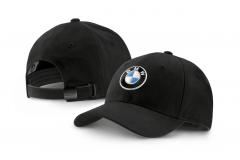 Бейсболка, кепка с логотипом BMW