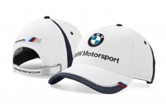 Кепка, унісекс BMW Motorsport Collectors