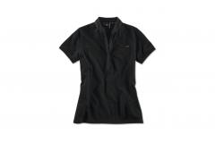 Жіноча сорочка-поло BMW M.
