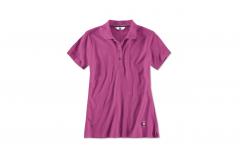 Жіноча сорочка-поло BMW