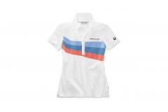 Жіноча сорочка поло BMW Motorsport