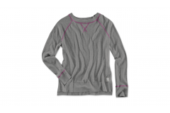 Трикотажний светр BMW, жіночий