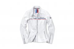 Жіноча куртка BMW Motorsport Softshell