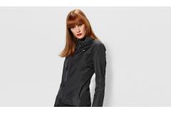 Жіноча нейлонова куртка BMW M