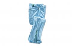 Жіночі штани BMW Golfsport