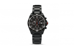 Годинник-хронограф BMW M
