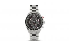 Автоматичний годинник-хронограф BMW M