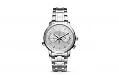 Жіночий наручний годинник BMW