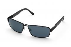 Сонцезахисні окуляри BMW M