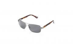 Сонцезахисні окуляри BMW Klassik.