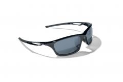 Сонцезахисні окуляри BMW Athletics Sports