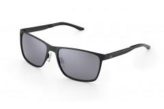 Сонцезахисні окуляри BMW M, унісекс.
