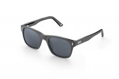 Сонцезахисні окуляри BMW, унісекс.