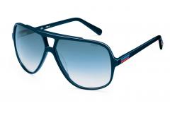 Сонцезахисні окуляри Heritage BMW Motorsport