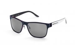 Сонцезахисні окуляри BMW Motorsport, унісекс