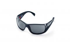 Сонцезахисні окуляри BMW Yachting.