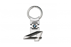 Брелок для ключів BMW  4