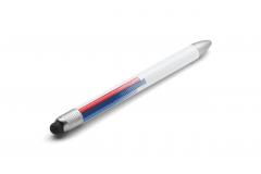 Кулькова ручка BMW Motorsport