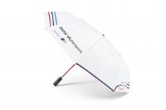 Складана парасолька BMW Motorsport