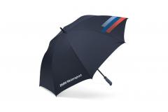 Парасолька BMW Motorsport
