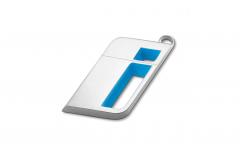 USB-накопичувач, флешка BMW І