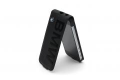 Кришка-Чохол BMW, для Samsung Galaxy S4/S4 mini.