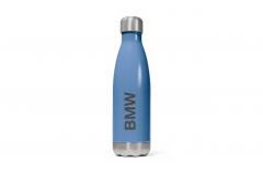 Пляшка для води BMW Active