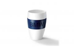 Дизайнерська чашка, кружка BMW