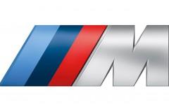 Настінний календар BMW M