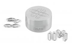 Коробка для скріпок BMW