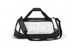 Сумка BMW Golfsport
