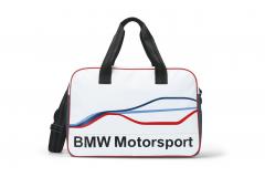 Спортивна сумка BMW Motorsport