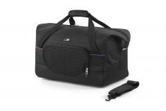 Спортивна сумка BMW M