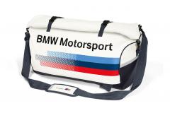 Сумка спортивна BMW