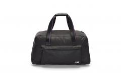 Дорожня сумка BMW М