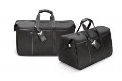 Дорожня сумка BMW Iconic Weekender Duffle, 22