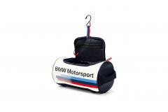 Несесер BMW Motorsport