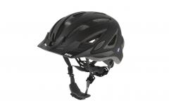 Велосипедний шолом BMW