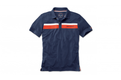 Чоловіча сорочка поло BMW Golfsport