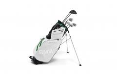 Чохол для сумок Golf BMW