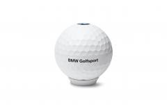 Подарунковий набір BMW Golfsport