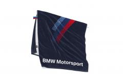Рушник BMW Motorsport