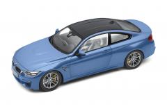 BMW M4 Купе (F82).