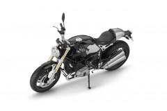 Модель мотоцикла BMW R Nine