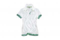 Сорочка-поло Golfsport, жіноча