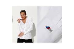 Блуза BMW M жіноча