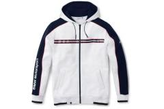 Куртка спортивна Motorsport з капюшоном чоловіча