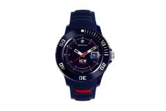 Годинник  Motorsport ICE Watch унісекс