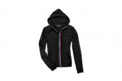 Куртка спортивна BMW M жіноча