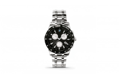 Годинник BMW Armbanduhr Sport-Chrono